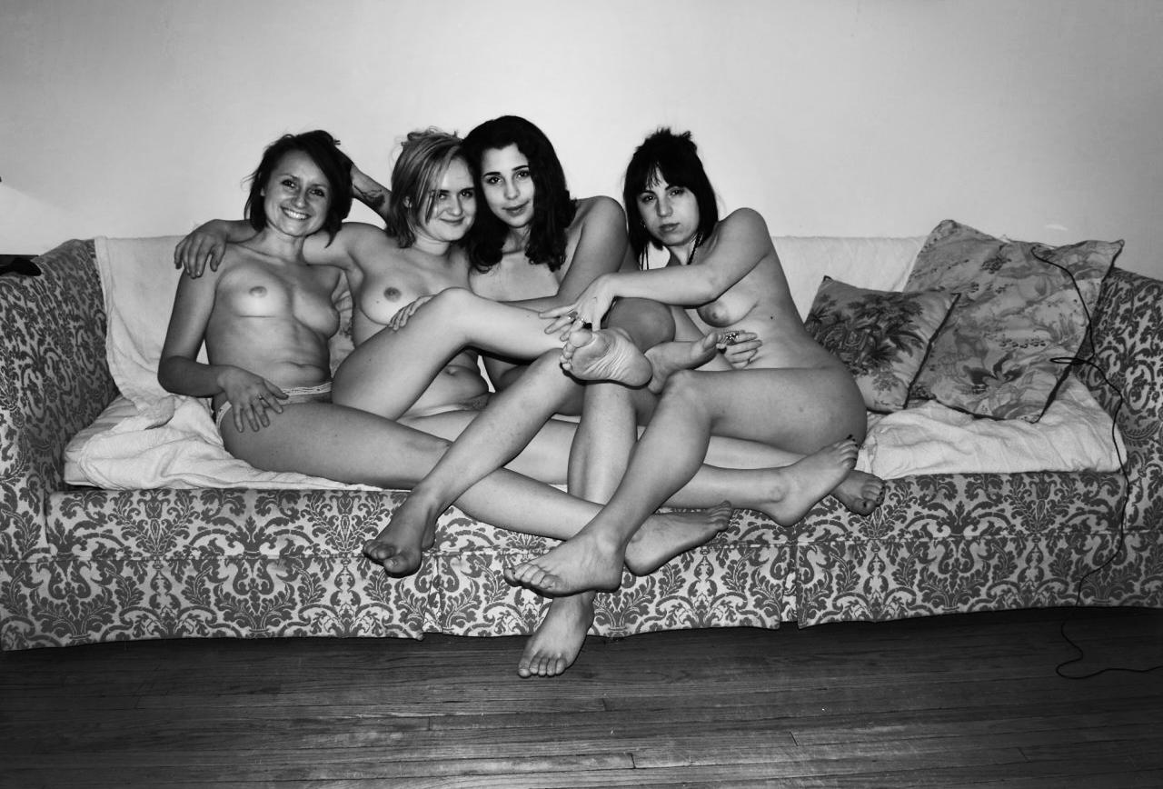 Girl sacrificed nude nude movies