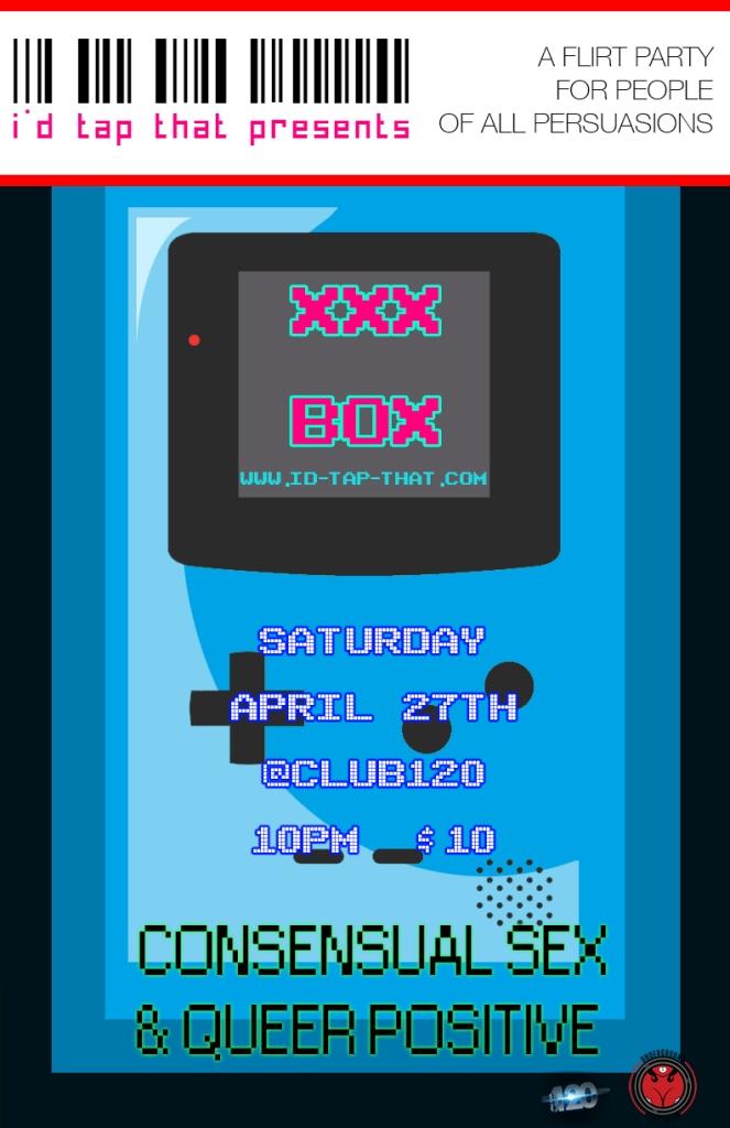 xxxbox.jpg