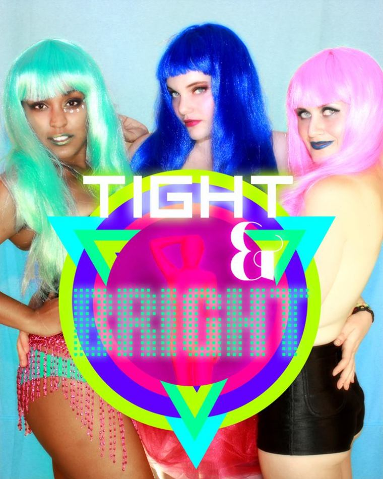 tightandbright